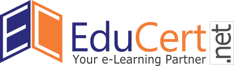 EduCert e-Solutions