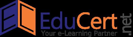 EduCert e-Solutions