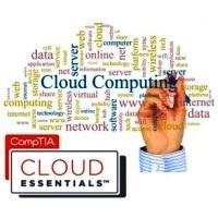 EduCert-Cloud-essentials-310x270