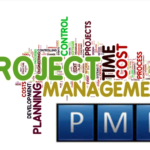 EduCert-PMP6