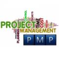 EduCert-PMP61