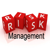 Risk-Management2