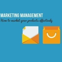 marketing1-310x186